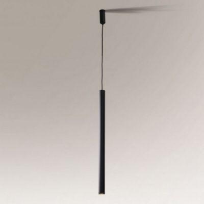 Lampa sufitowa Yabu 5526-GU10-CZ Shilo