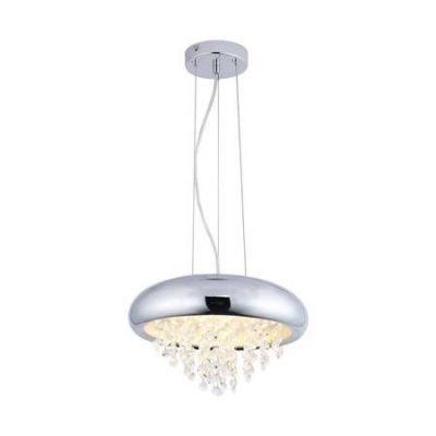 Lampa wisząca Zuma Line 18096-L  Mont