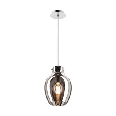 Lampa wisząca Zuma Line P19066A-D18 Bresso