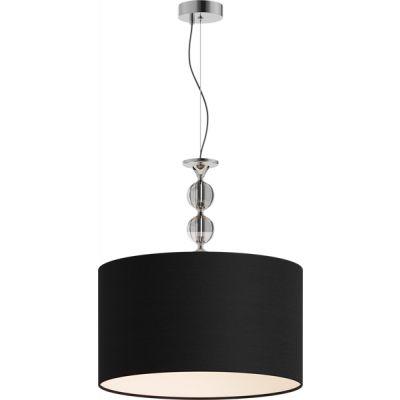 Lampa sufitowa Zuma Line Rea Floor RLD93163-1B