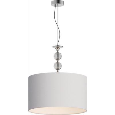 Lampa sufitowa Zuma Line Rea Pendant RLD93163-1W