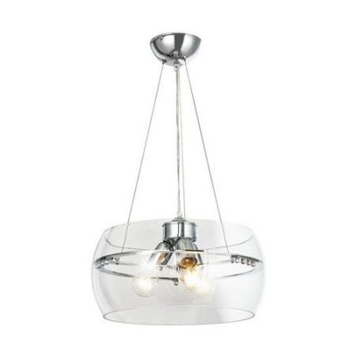 Lampa wisząca Zuma Line RLD931031-3 Merano