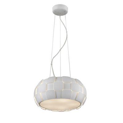 Lampa wisząca Zuma Line Sole Pendant P0317-03H-S8A1