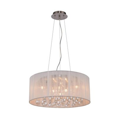 Lampa wisząca Zuma Line Artemida Pendant RLD92193-6