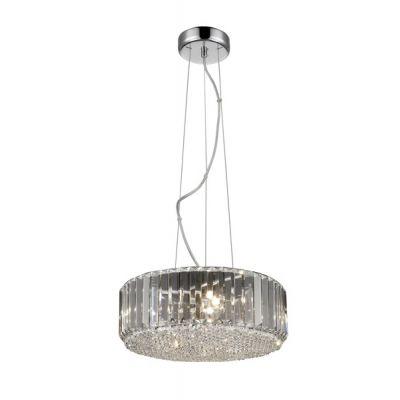 Lampa sufitowa Zuma Line Prince Pendant P0360-05B-F4AC