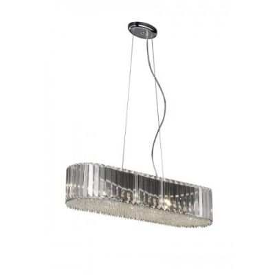 Lampa sufitowa Zuma Line Prince Pendant P0360-06D-F4AC