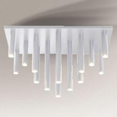 Lampa Yabu 7170 Shilo