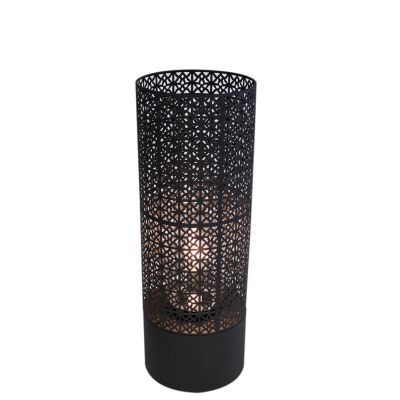 Lampa zewnętrzna By Rydens 4100210-4007 Maison IP44 H67cm