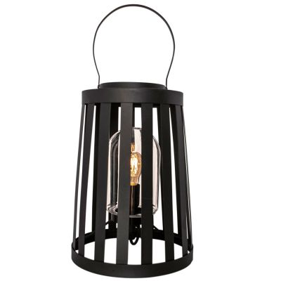 Lampa zewnętrzna By Rydens 4100770-4007 Delphia IP44