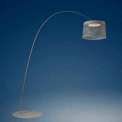 Lampa zewnętrzna Foscarini 290003-25 Twiggy Grid