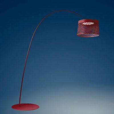 Lampa zewnętrzna Foscarini 290003-65 Twiggy Grid