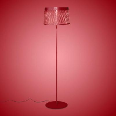 Lampa zewnętrzna Foscarini 290004-65 Twiggy Grid lettura