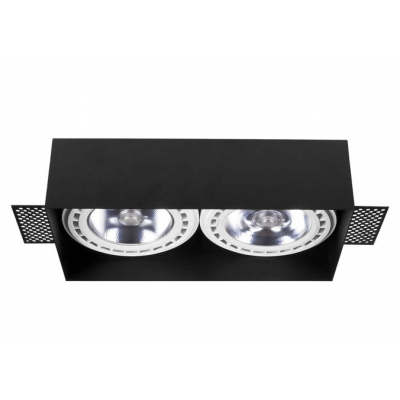 Spot MOD PLUS black II 9403 Nowodvorski Lighting