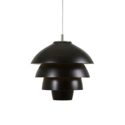 Lampa wisząca Belid 100707 Valencia