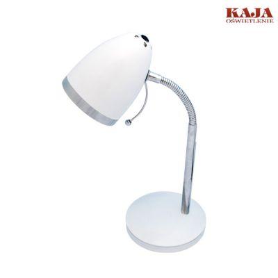 Lampka stojąca Kaja K-MT-200-BI