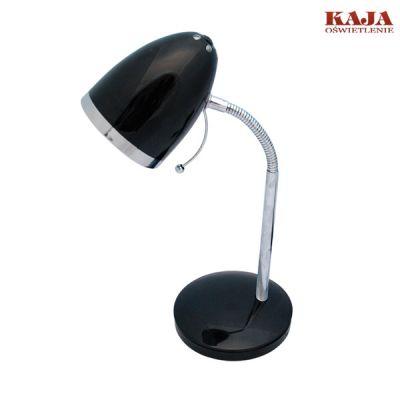 Lampka biurkowa Kaja K-MT-200-CZ