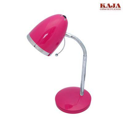 Lampka biurkowa Kaja K-MT-200-RO