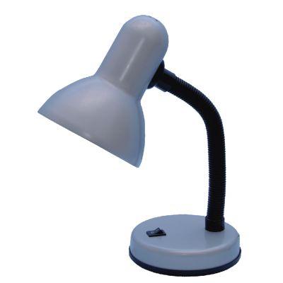 Lampka biurkowa Kaja K-MT-203-CZARNA