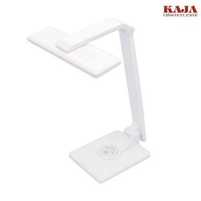 Lampka biurkowa Miro LED K-BL-1203 Kaja