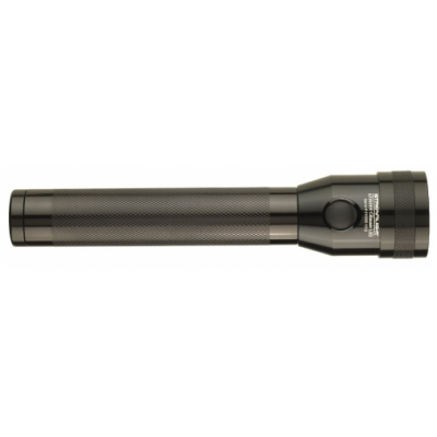 Latarka Streamlight Stinger CLASSIC LED