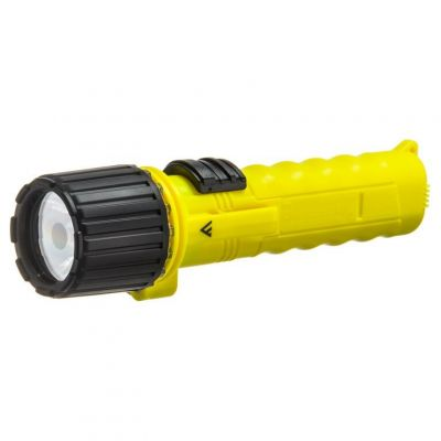 Latarka LED Mactronic M-FIRE 03 ATEX