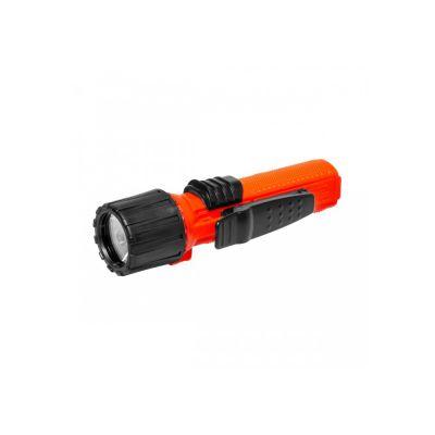 Latarka diodowa Mactronic M-FIRE 03 ATEX, 180 lm