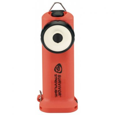 Latarka kątowa Streamlight SURVIVOR LED IEC TYPE C ATEX