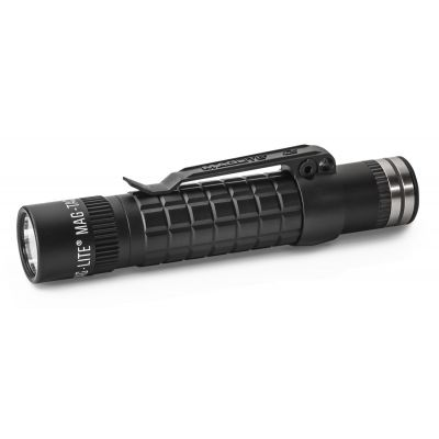 Latarka MAG-TAC Rechargeable LED