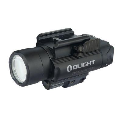 Latarka na broń Olight RL-BALDR