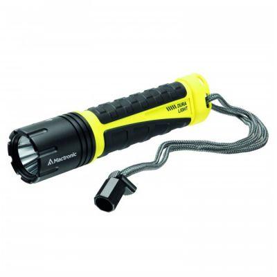 Latarka ręczna Mactronic Dura Light 920