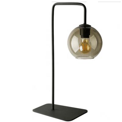 Lampa stołowa Nowodvorski Monaco-9308