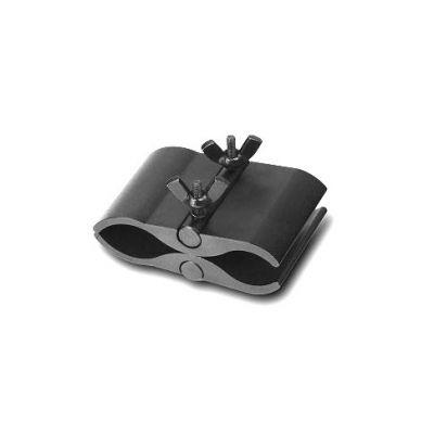Uchwyt / montaż motylkowy Mactronic M1H 13 - 46 mm