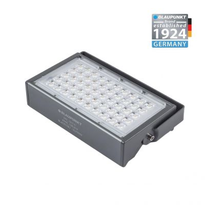Blaupunkt Naświetlacz LED Prime  50W IP65 barwa naturalna