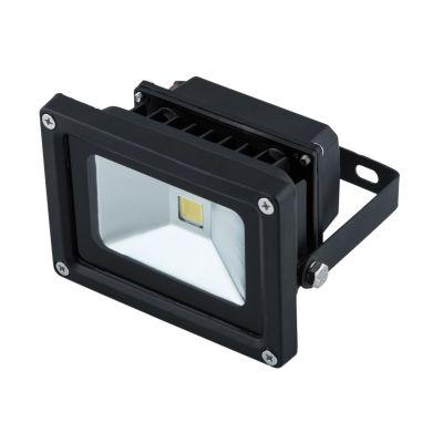 Naświetlacz LED Greenie Professional 10W IP65