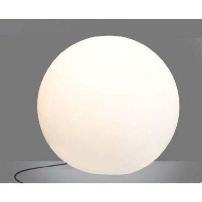 Lampa ogrodowa Nowodvorski CUMULUS L IP65