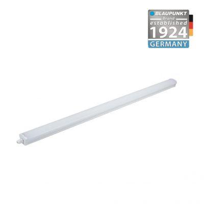 Blaupunkt Oprawa Przemysłowa Liniowa LED Linear 50W IP65 150 cm barwa naturalna