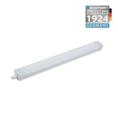 Blaupunkt Oprawa Przemysłowa Liniowa LED Linear 18W IP65 60 cm barwa naturalna