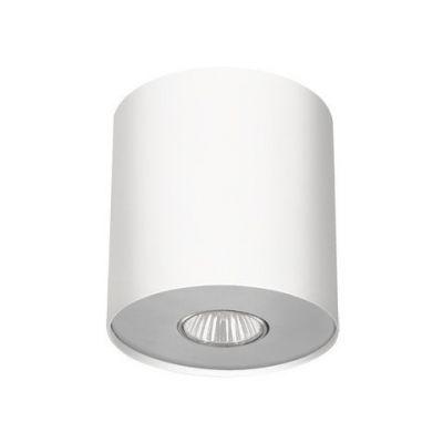 Oprawa oświetleniowa Nowodvorski 6001 Point white M