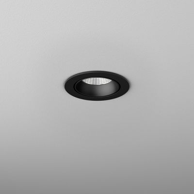 Oprawa podtynkowa AQForm 37982-M930-F1-00-12 RING next 50 LED