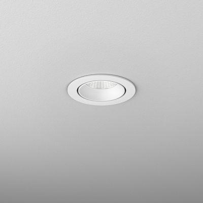 Oprawa podtynkowa AQForm 37982-M930-F1-00-13 RING next 50 LED