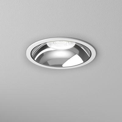 Oprawa podtynkowa AQForm 37988-M930-W3-00-13 SIRCA 10 LED