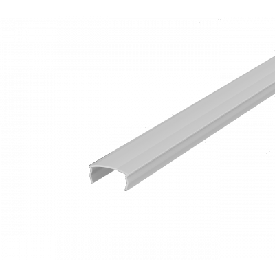 Osłonka mleczna 2000mm Greenie C1 (nr kat. 760102)