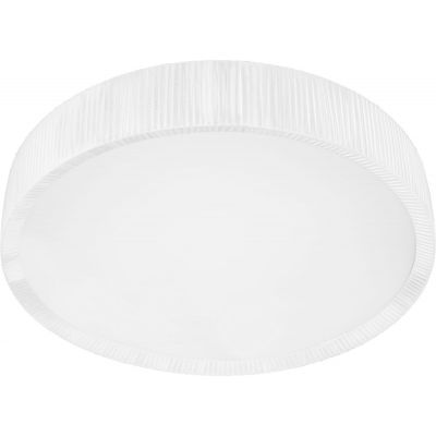 Plafon Greenie ALEHANDRO 100 white LED