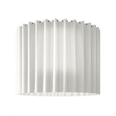 Plafon Axo Light Skirt 70 Biały