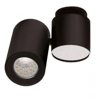 Plafon Maxlight C0035 Barro