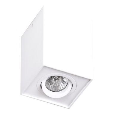 Plafon Maxlight C0070 Basic square