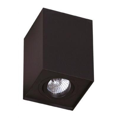 Plafon Maxlight C0071 Basic square