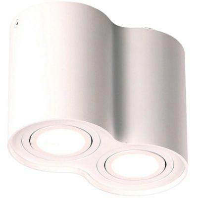Plafon Maxlight C0085 Basic Round