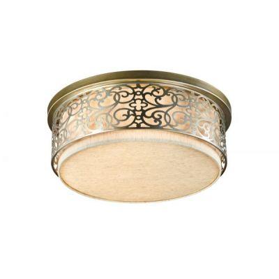 Lampa sufitowa Venera Gold H260-05-N Maytoni