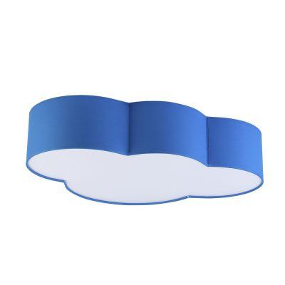 Plafon TK Lighting 1534 Cloud
